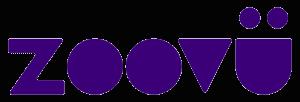 zoovu_signup_form_logo